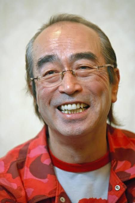 【訃報】志村けんさん死去