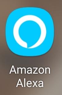 【備忘録】Amazon Alexaのシンプルモードの設定方法(2021年)