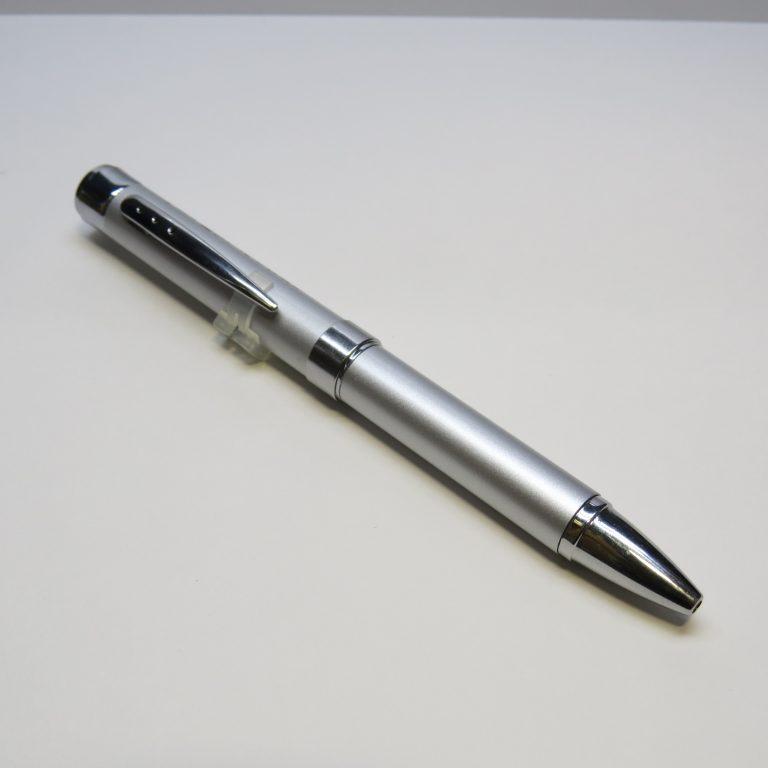 【グッズ】写真やイラストをライト!オリジナルプロジェクターライトペン(オリジナルで弊社で制作できます)※参考商品トネガワ